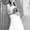 Weddingbw-9048