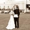 Weddingsepia-9223
