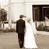 Weddingsepia-9203