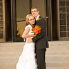 Wedding-9118