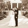Weddingsepia-1-11