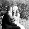 Weddingbw-9087