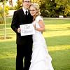 Wedding-1-42
