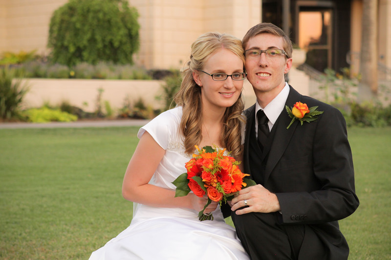 Wedding-9244