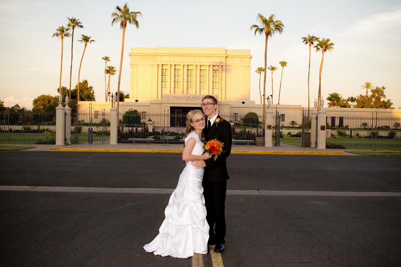 Wedding-9167