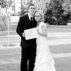 Weddingbw-1-43