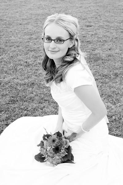 Weddingbw-1-25