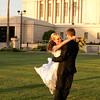 Wedding-9060