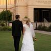 Wedding-9200