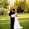 Wedding-1-44