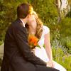 Wedding-9098