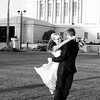 Weddingbw-9060