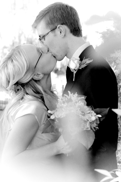 Weddingbw-1-8