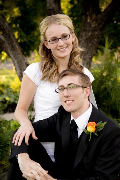 Wedding-1-22