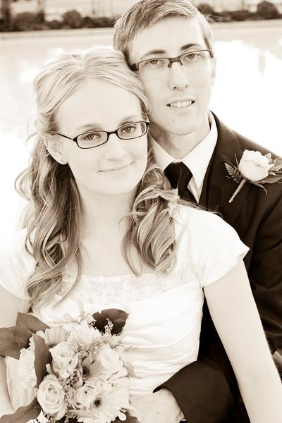 Weddingsepia-9134