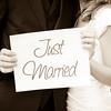 Weddingsepia-1-45
