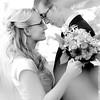 Weddingbw-1-9