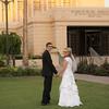 Wedding-9204