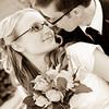 Weddingsepia-9141