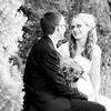Weddingbw-9091