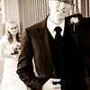 Weddingsepia-9044