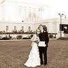Weddingsepia-9224