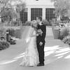 Weddingbw-1-11