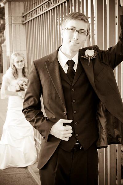 Weddingsepia-9043