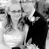 Weddingbw-1-16