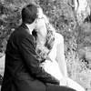 Weddingbw-9098