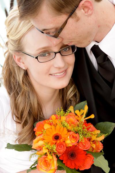 Wedding-9037