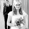 Weddingbw-9038
