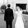 Weddingbw-9195