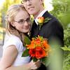 Wedding-1-6