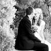 Weddingbw-9095