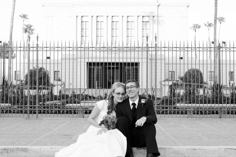 Weddingbw-9159