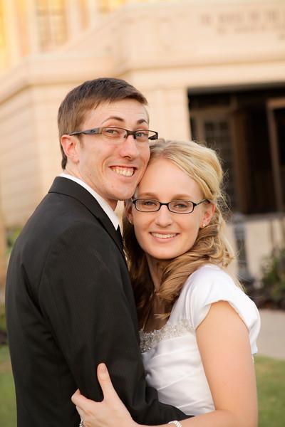 Wedding-9222