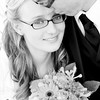 Weddingbw-9037