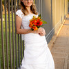 Wedding-9048