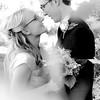 Weddingbw-1-7