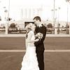 Weddingsepia-9169