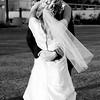Weddingbw-9056