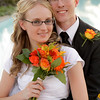 Wedding-9137