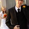 Wedding-9044