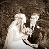 Weddingsepia-9080