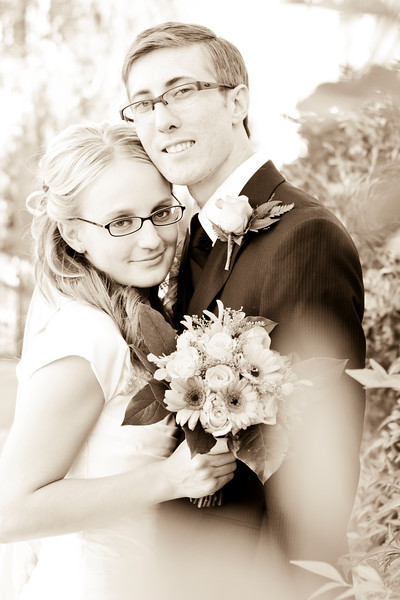 Weddingsepia-1-6