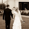 Weddingsepia-9198
