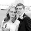 Weddingbw-9015