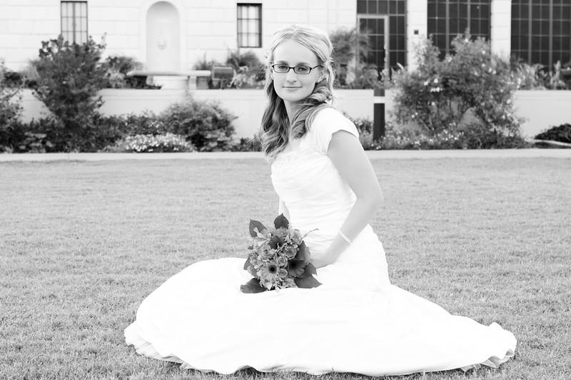 Weddingbw-1-27
