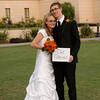 Wedding-9230